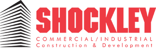 Shockley Commercial Real Estate Logo